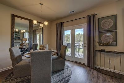 Columbia Single Family Home For Sale: 770 Prominence Rd #79