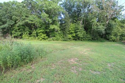 Residential Lots & Land For Sale: 402 Zephyr Cv- Lot 41