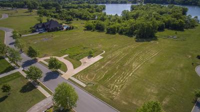 Residential Lots & Land For Sale: 302 Stonebrook Pt