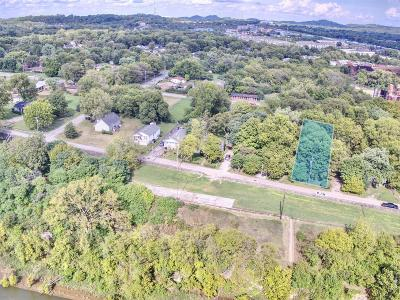 Residential Lots & Land For Sale: 1517 Lock Rd