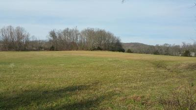 Residential Lots & Land For Sale: 3303 Watson Rd