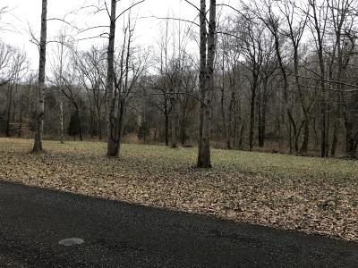 Cunningham Residential Lots & Land Under Contract - Showing: Hembree Rd