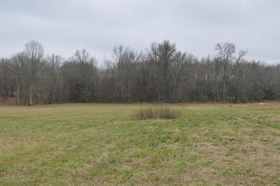 Cottontown Residential Lots & Land Under Contract - Not Showing: 515 Tom Link Rd