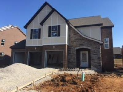 Stonebridge, Stonebridge Ph 1, 2, 3, Stonebridge Ph 11, Stonebridge Ph 17 Single Family Home Under Contract - Showing: 1344 Whispering Oaks Drive #684