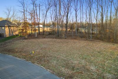 Adams Residential Lots & Land For Sale: 4403 Memory Ln