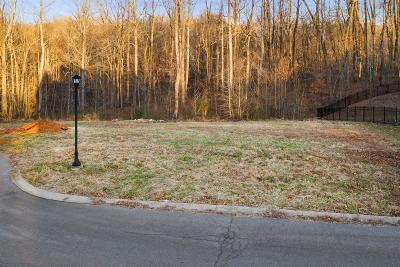 Adams Residential Lots & Land For Sale: 4418 Memory Ln