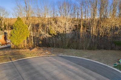 Adams Residential Lots & Land Under Contract - Showing: 4370 Memory Ln