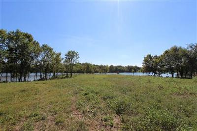 Lebanon Residential Lots & Land For Sale: 821 Stonebrook Dr