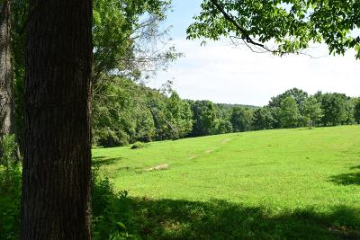 Franklin Residential Lots & Land Under Contract - Showing: 3 Green Chapel