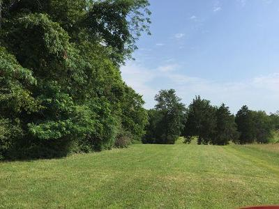 Mount Juliet Residential Lots & Land For Sale: 3200 Saundersville Ferry Rd