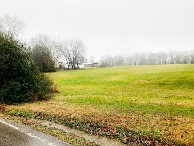 Goodlettsville Residential Lots & Land For Sale: Greer Rd