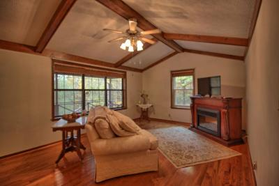 Sumner County Single Family Home For Sale: 120 Brandy Hollow Ln