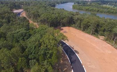 Lebanon Residential Lots & Land For Sale: 160 Watermill Lane Lot 27