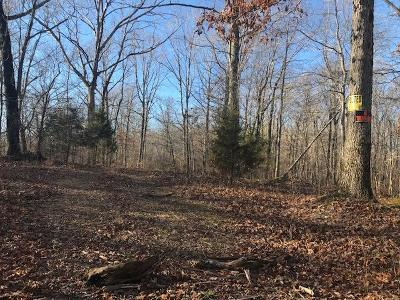 Adams, Clarksville, Springfield, Dover Residential Lots & Land For Sale: Stimson Rd