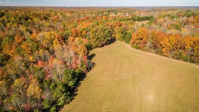 Dekalb County Residential Lots & Land For Sale: 700 Johnson Chapel Rd