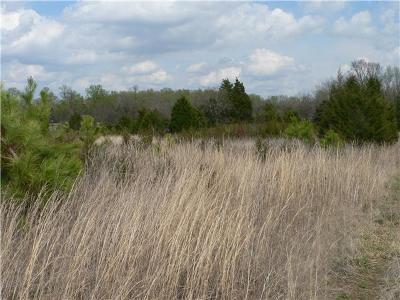 Rutherford County Residential Lots & Land For Sale: 1 Rocky Hill Rd