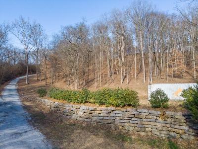 Nashville Residential Lots & Land Under Contract - Showing: 661 Hunters Trl