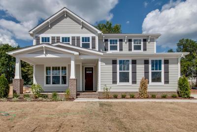 Single Family Home For Sale: 3311 Chinoe Drive