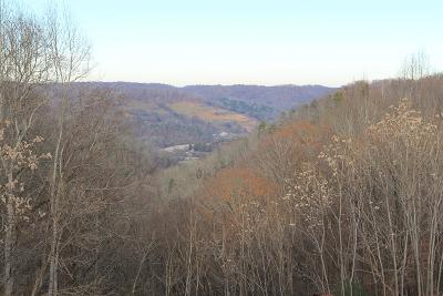 Dekalb County Residential Lots & Land For Sale: Old Mill Hill Road