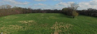 Cross Plains TN Residential Lots & Land For Sale: $219,900