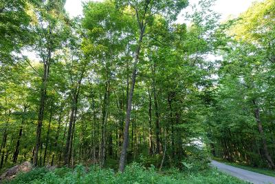 Ashland City Residential Lots & Land For Sale: Simmons Rd