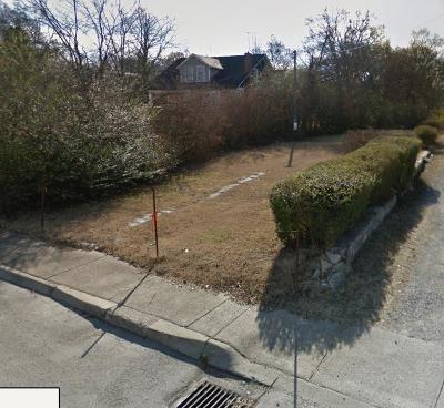 Columbia  Residential Lots & Land For Sale: 410 E 9th St