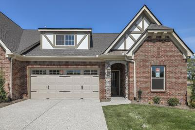 Five Oaks, Five Oaks 1, Five Oaks Ph 4 Sec 1, Five Oaks Phase 2 Sec 1, Five Oaks Ph 4 Sec 2, Five Oaks Phase 2 Sec 3, Five Oaks Phase 3 Sec 1, Five Oaks Phase 3 Sec 2, Five Oaks/The Grove Single Family Home For Sale: 1036 Callaway Drive- Lot 61