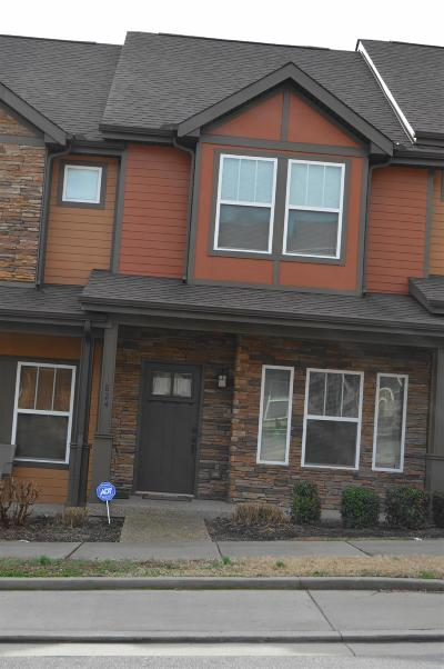 Antioch Condo/Townhouse For Sale: 1824 Isabelle Ln