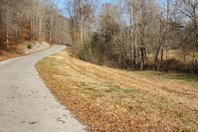 Williamson County Residential Lots & Land For Sale: Russell Rd