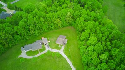 Smithville TN Single Family Home For Sale: $429,000