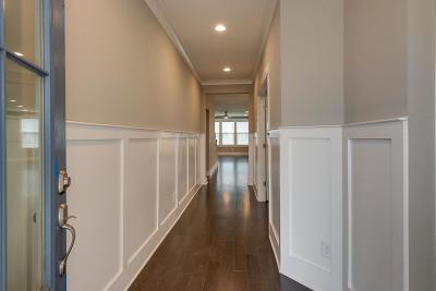 Lebanon Single Family Home For Sale: 1064 River Oaks Blvd Lot#122