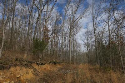 Pegram Residential Lots & Land For Sale: 4404 Hannah Ford Rd