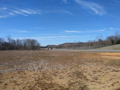 Ashland City Residential Lots & Land For Sale: Hwy 12
