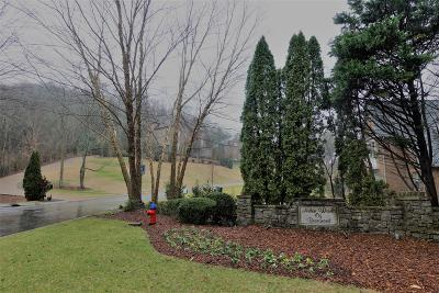 Brentwood Residential Lots & Land For Sale: 6420 Arden Ct