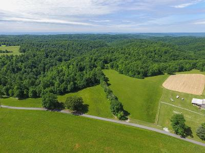 Sumner County Residential Lots & Land For Sale: Hollis Chapel Rd