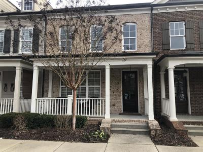Rental For Rent: 315 Byron Way, Lot #1142