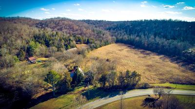 Franklin Residential Lots & Land For Sale: 9055 Old Harding Pike