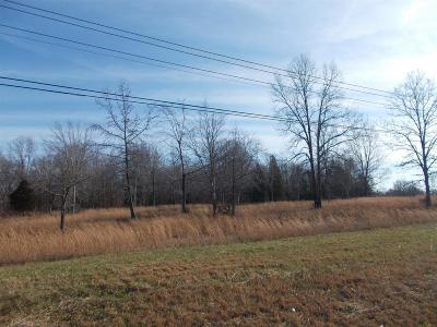 Commercial For Sale: Highway 41-A