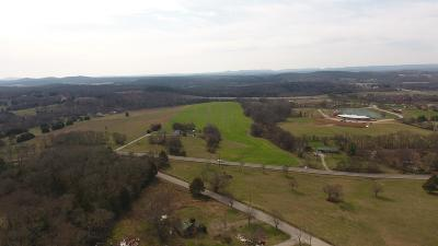Williamson County Residential Lots & Land For Sale: Murfreesboro Rd