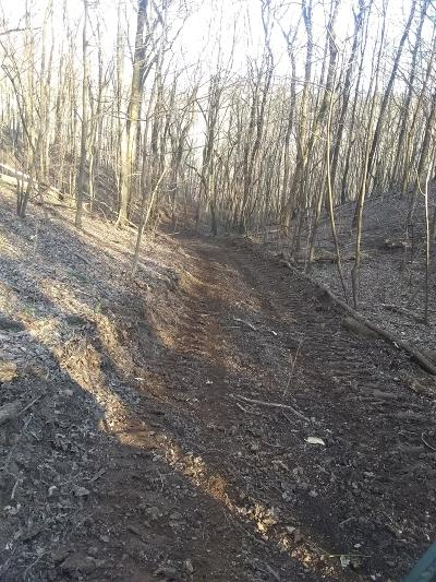 Cannon County Residential Lots & Land Under Contract - Showing: 917 Love Rd