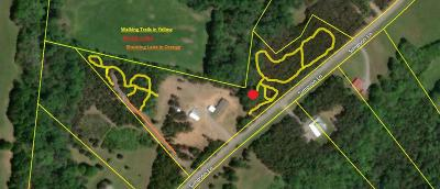 Columbia Residential Lots & Land For Sale: 5216 Simpson Ln