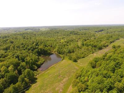 Sumner County Residential Lots & Land For Sale: 1 S. Tunnel Rd.