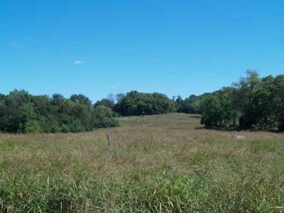 Columbia  Residential Lots & Land Active Under Contract: 20 Old Tva Road