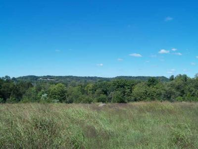 Columbia Residential Lots & Land For Sale: 7 Old Tva Road