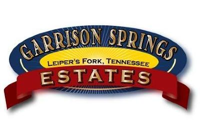 Williamson County Residential Lots & Land For Sale: 6000 Garrison Springs Rd Lot 6
