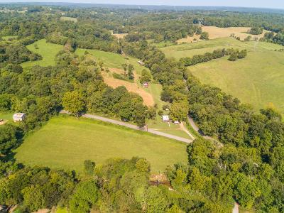Charlotte TN Residential Lots & Land For Sale: $426,600