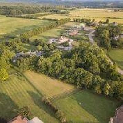 Williamson County Residential Lots & Land For Sale: 7500 Redtail Hawk Ct