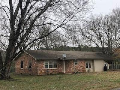 Lawrenceburg Single Family Home Under Contract - Showing: 3950 Pulaski Hwy