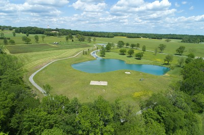 Wilson County Residential Lots & Land For Sale: 1391 Academy Rd
