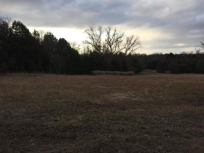Wilson County Residential Lots & Land For Sale: Carver Ln